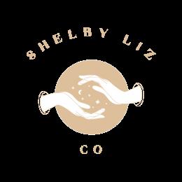 Shelby Liz Co.